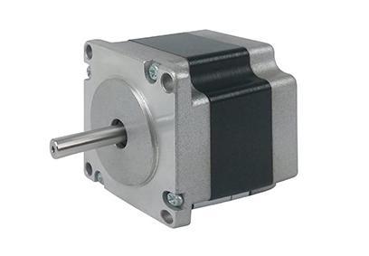 电动汽车用永磁同步电机的选型研究(一)